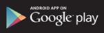 Aarogya Setu on Play Store
