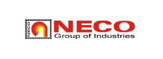 NECO Group